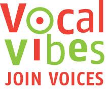 vocalvibeslogo