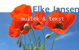 Elke Jansen_wie